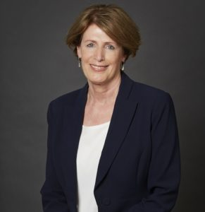 Marguerite Picard, Collaborative Lawyer